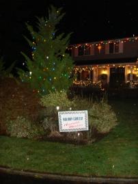 Christmas 2012 Donahue2(3)